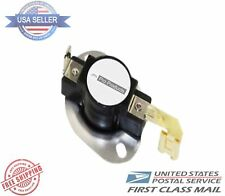 3977767 Dryer Thermostat Hi-Limit AP6009043 PS11742185 Whirlpool Kenmore WP