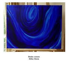"""Cole B. Turner """"BEYOND THE SEA"""" 80*100cm Bild Gemälde Kunst CT7149"""