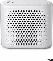 Bluetooth Lautsprecher Bt55w/00 Philips - Farbe Weiß