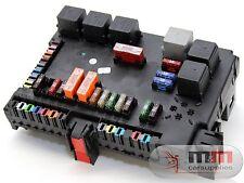 Mercedes W216 CL Mopf A2219067100 A2215451401 Sicherungskasten Zentralelektrik