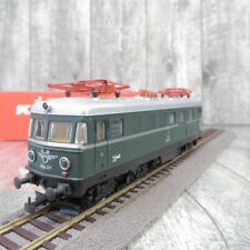 KLEIN Modellbahn 4061 - H0 - Dampflok - ÖBB 4061.02 - Analog - OVP - #X28891
