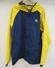 Adidas 10k Jacket Snowboard Mens L Large   Xlarge Xl