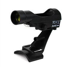 Red Dot telescopio cercatore Possibilità di Astronomia Telescopi multistrato
