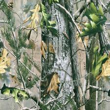 PVA Dipping Hydrographics Film Water Transfer Printing Tree  50cm x 50cm