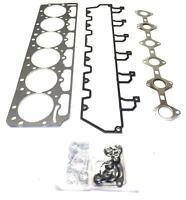 International/Navistar Upper Head Gasket Kit 1822328C95 NOS