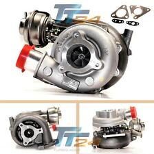 NUOVO! # TURBOCOMPRESSORE NISSAN > TERRANO Safari #3.0dti 154ps-160ps 724639-2 14411vc100