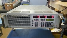 DYNALOAD #RBL232 100-300-2000  DATA CENTER LOAD BANK (POWER SUPPLY)  S42