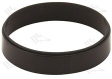 "1"" Air Cleaner / Air Filter Riser / Spacer For 5-1/8"" Carb Neck Edelbrock Holley"