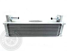 Oil Cooler - Triumph T150/T160/X75 & BSA Rocket 3