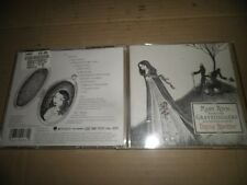 Regina Spektor - Mary Ann Meets the Gravediggers CD + DVD