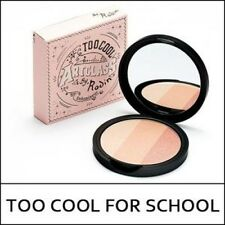 [Too Cool for School] Art Class By Rodin Highlighter 11g / Korea Cosmetic / (S일)