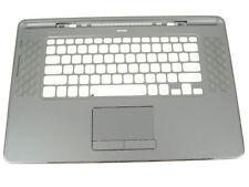 Dell XPS 15z L511z Palmrest Touchpad 00XN7R 0XN7R