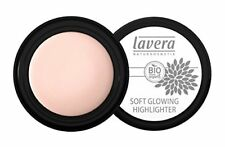 Lavera Doux Éclatante Highlighter 02 Shining Perle