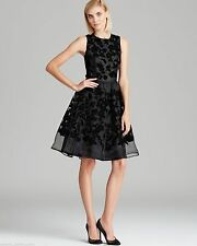 French Connection Polyester Regular Size Dresses for Women