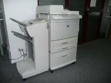 HP Laserjet 9000MFP A3 duplex printer - Perfect!!