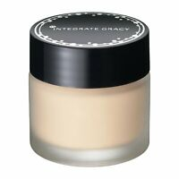 Shiseido INTEGRATE GRACY Moist Cream Foundation SPF22 PA++ 25g