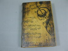 Livre avec boîte boîte à Cadeau Boîte à bijoux 25 cm x 17cm