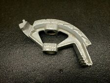 Ideal Tools 1/2 EMT Conduit Aluminum Hand Electrician Bender Bending Head 74-031