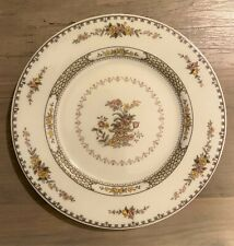 New ListingRoyal Doulton Hamilton Tc1090 6 1/4� Bread & Butter Plate