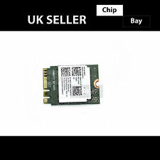 REALTEK MINI WIRELESS WIFI CARD 792204-001 792610-001 RTL8723BENF RTL8723BE
