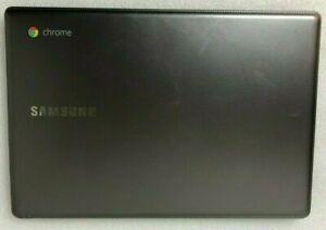 "Samsung XE503C32-K01US 13.3"" Chromebook 2 - 16GB, 4GB, Exynos 5 Octa 5800, 2GHz"