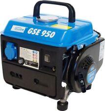 Güde GSE 950 Stromerzeuger Kompressor Notstromaggregat Stromgenerator