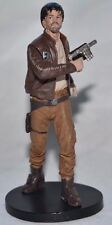 Disney CAPTAIN CASSIAN ANDOR FIGURINE Cake TOPPER STAR WARS ROGUE ONE NEW