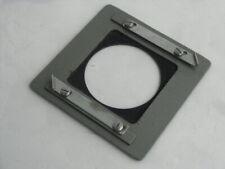Horseman - Rittreck-view lens board (panel) adapter for RittreckView  camera