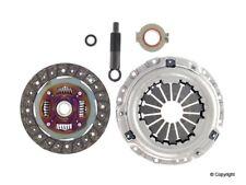 Clutch Kit Exedy KHC05 For Acura Integra Honda Civic del Sol CR-V