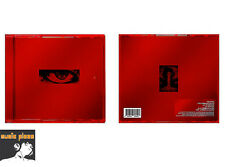 G-DRAGON 권지용 [KWON JI YONG] USB ALBUM EP BIGBANG, GDRAGON GD