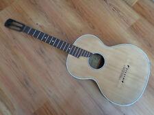 Alte Gitarre