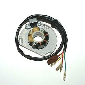 ELECTROSPORT INDUSTRIES LIGHTING STATOR  KTM 125/380 ESL235 ELECTRICAL OTHER