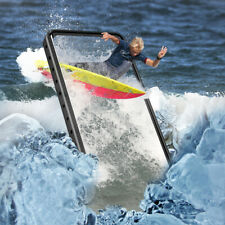 Waterproof Shockproof Diving Case Cover For Samsung Galaxy S20 / S20 Ultra/ S20+