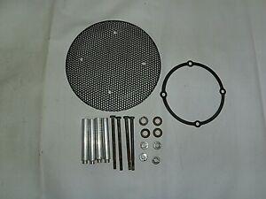 Kohler Copper Screen Kit.  24 755 79-S