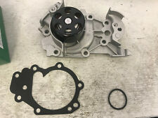 RENAULT CLIO 1.2 2008 + Water Pump D4F7xx / INA 538004610 / (QH 210101832R) NEW!