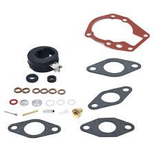 Egine Carburetor Carb Repair Tool for Johnson Evinrude 3 4 5 5.5 6 HP 383052 US