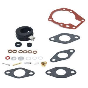 For carburetor Repair Rebuild Kit for Johnson Evinrude 439071 383052 ok