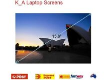 "15.6"" FHD Laptop Screen Compatible for Innolux N156HGA-EAB Rev.A1/C1/C2 Nontouch"