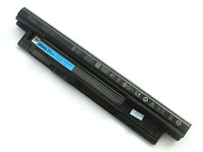Dell Inspiron 15R-5521 3521 OEM Genuine Battery MR90Y 65Wh 11.1v