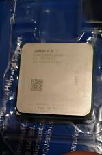 Amd fx 8350 8 core 4.0ghz Processor