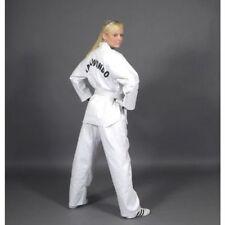 Taekwondo-Anzug, Dobok in Größe 180, TKD-Anzug Asia Sports mit Jacke im WTF Stil