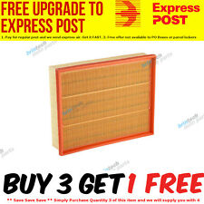 Air Filter Aug|1997 - For VOLKSWAGEN TRANSPORTER - T4 Petrol 5 2.5L AET [PD] F