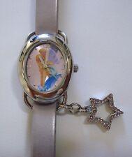 Disney Tinkerbell Wrist Watch