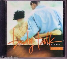 TIME LIFE Body Talk ONLY YOU Various Artists 2 CD Al Wilson Stylistics Dramatics