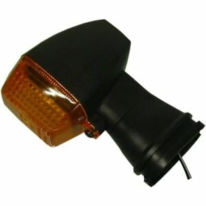 Indicator Complete Front R/H for 1999 Kawasaki ZX-6R (ZX600G2)