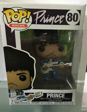 Funko Pop! Rocks: Prince - Around The World in a Day Vinyl Figure