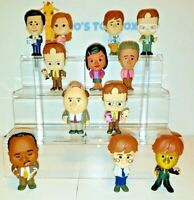 New Funko The Office Mystery Mini Pick The One You Want!! 04/10/2021
