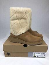 b0cc1404811 UGG Australia Diamond Mid-Calf Boots for Women for sale | eBay
