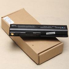 12cell Battery for HP PAVILION dv4 dv5 dv6 G50 G60 G70 HDX16 CQ45 CQ40 CQ41 CQ50