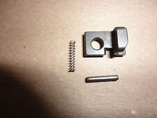Beretta 92 Firing Pin Catch Assembly - New Factory OEM Parts - Slide & Firing